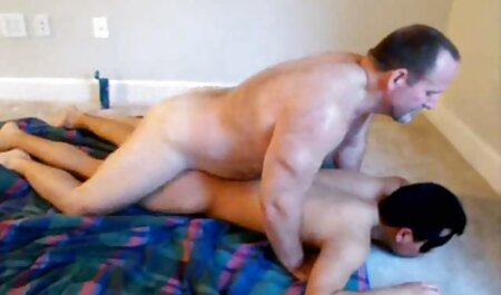Do chinese blowjob you make brown eyes Many Women and loves sex