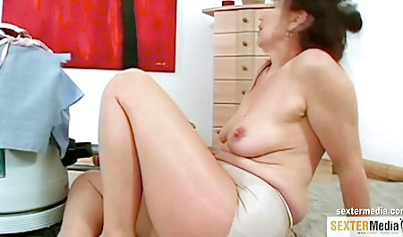 People asian spanking like it when my husband is home
