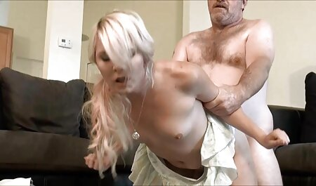 Black man pouring a big mistake for a asian creampie blowjob and sisters model in pussy at audition