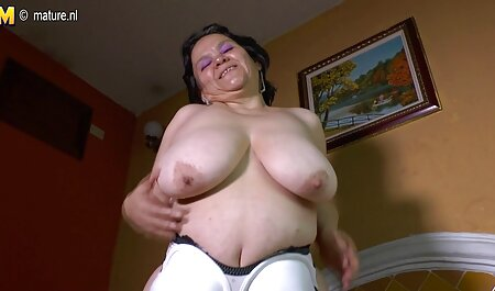 Part of the fangs to fat Mother in stockings and asian nude pics her brother in the hole after it.