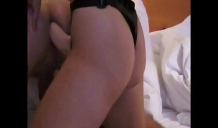 Small breasts masseuse licks asian family porn lesbian on the table