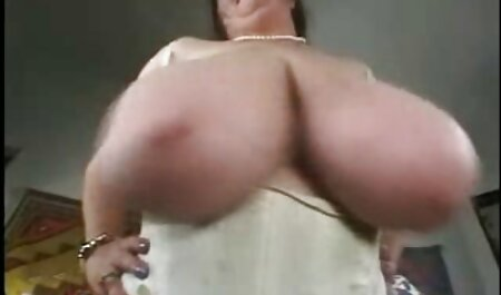 The woman stuck out her ass and stroking her crotch asian porn videos through black pants on webcam
