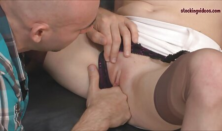 Sister-skinned black, blonde, hairstyle asian forced sex intimate L. With Style large hanging.