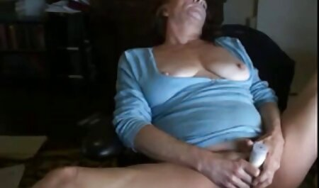 Girl, punk asian sex tube solve the situation using the anus