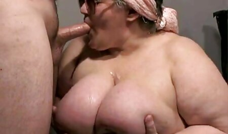 Pilot fucking the asian sex hd mistress of the house, the dress, color, flowers, coffee on the table in the office