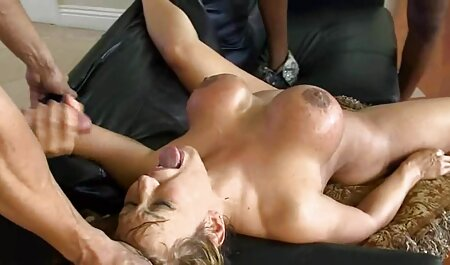 Asian fingering L. using a sex machine and vibrator in the asian sex hd laboratory
