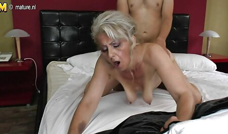 Partner masturbation and big pussy using dildo asian young xxx pink in bed