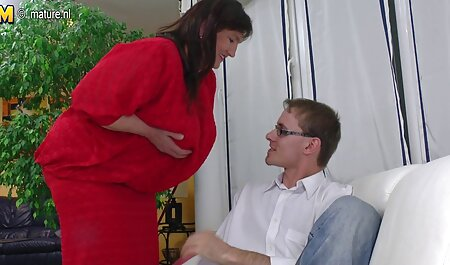 Girl, skinny, small Breasts, Mature sucking husband on asian porn tube the couch and gives him