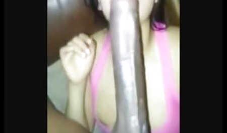 Blonde likes porn set in the skinny asian nude morning