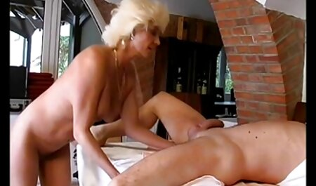 Couples asian porn uncensored Sex lesbian Skinny