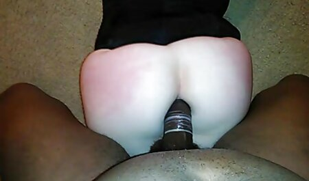The maid invites her asian blowjob pov to his house to seize his ass off