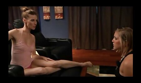 MILK. asian spanking Teen cute shoes with high heels lying on the floor and show the vagina open.