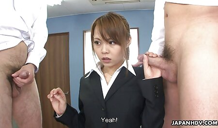 A young fucks milf busy in the vagina after cunnilingus free porn asia