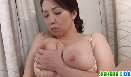 People want to insert the bolt into the ass of a 18 asian tube busty girl with hairy pussy