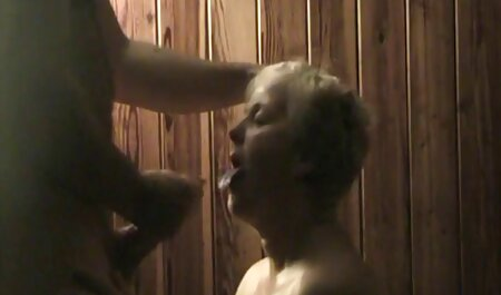 Beauty pleasing her partner with asian sex pron big cock on casting
