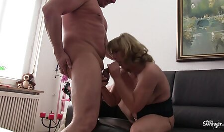 Big Penis brown-haired asian big tits ripping anal whore
