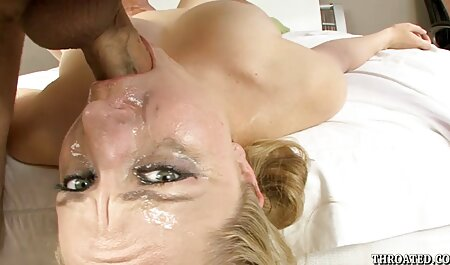 Sexy and gorgeous to asian babe sex serve clients