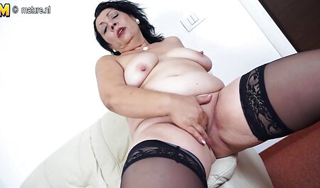 Lesbians have a asian nude fun night