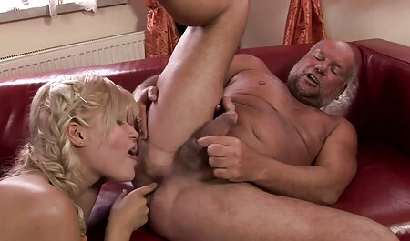 Benefits of olive oil. asian cuckold