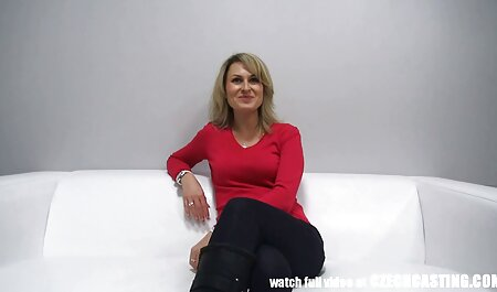 Blue-eyed Chick sucks a big asian sex cam cock and tastes be