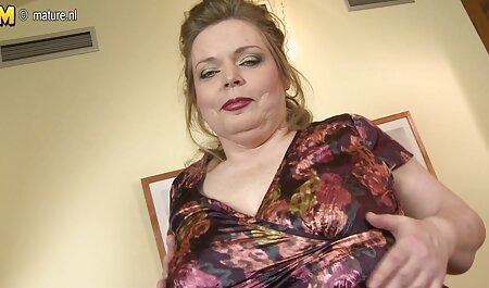 Blue eyes girl with a feather L. for a man In the Ass asian xvideos In a condom