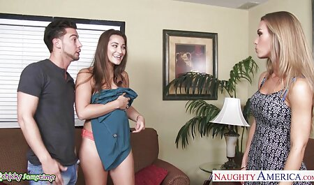 Sex, Oral, enhance the mood of a man who is full asian bbw porn of passion