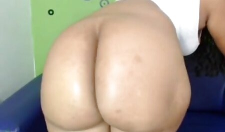Who fucked mature asian facesitting tanned with big cock and cum in her mouth