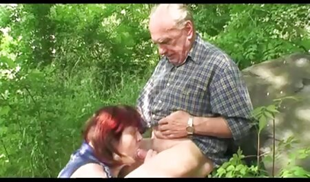 Model walking in the park and flashes vagina asian xvideos and the thighs, juicy, through stockings