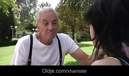 Women blonde German wear panties for You with a man in the uncensored japanese av kitchen