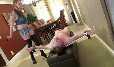 Brown-haired young with milk huge and L. furry on the floor asian mature sex for a man