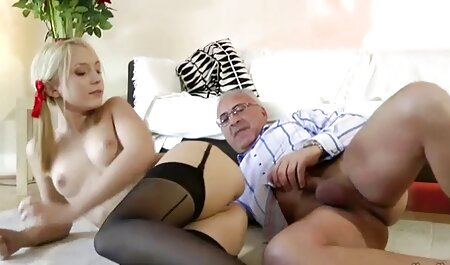 Cassidy Klein jerk off the asian porn download penis of her partner and ride it