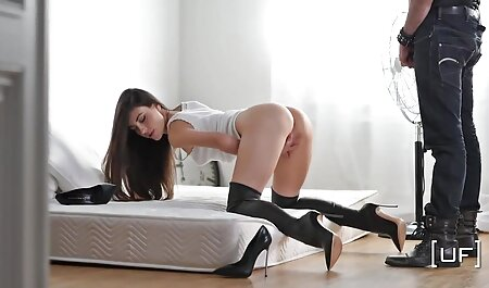 Call a asian nude women prostitute anal elites at home