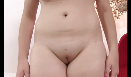 His wife, busty width, dress, fucking with her husband in the asian doggy porn morning instead of breakfast