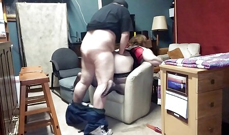 Milf suck asian voyeur massage the big dick from the vagina young and framed for Kooney