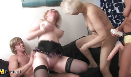 Snow Maiden for fun asian forced sex