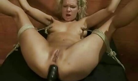 Chicken APY Open Clothes by the pool and swallowing cock thicker than a man asian boobs in the street