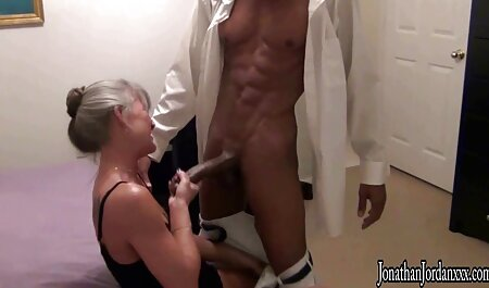 The taste of milk with cookies stimulate a man asian squirting should fuck a girl after a blowjob, and Cooney