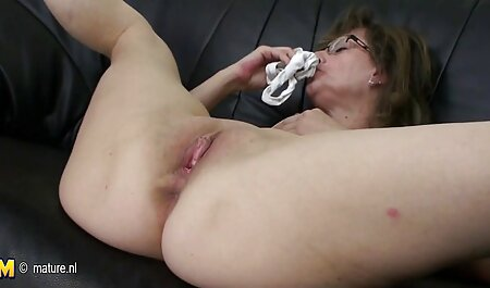Blonde, brown free porn asia eyes suck Girlfriend rot on the couch and licking balls