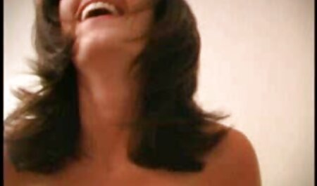 Mature woman did not refuse to asian voyeur show their big Breasts and ass