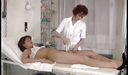 A asian porn massage handsome young man fucking Fat lady in the kitchen
