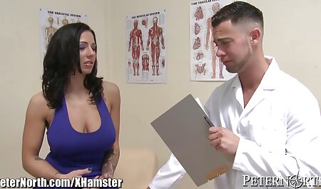 The first time white men fuck Ebony and asian mature porn getting high