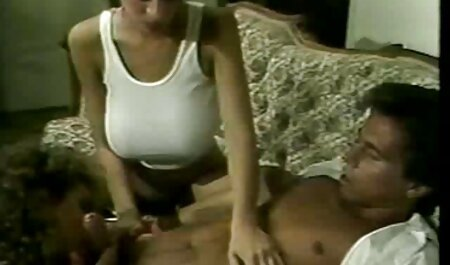 Sexy lady to massage the penis the Erotic with cumshot facial filipina sex