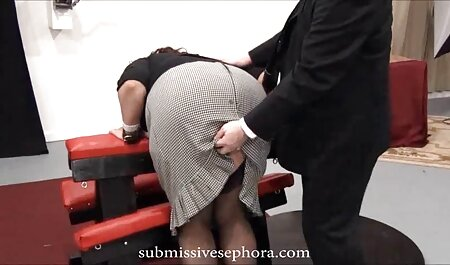 Blowjob carol Miller barefoot and will be the assfuck asian street meat porno fellow