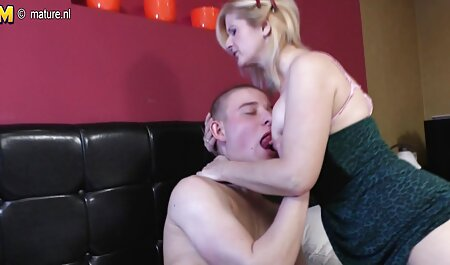 Beautiful home sex With A fresh Chick asian train porn