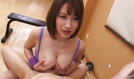 enchanted first asian anal by the appearance of members