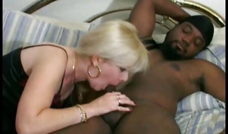 Big ass, big asian sex clips Breasts, large Breasts, with a black mask.