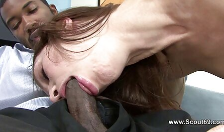 Partners bald from a blowjob and fist vaginal for fat girl little asians porn wearing glasses