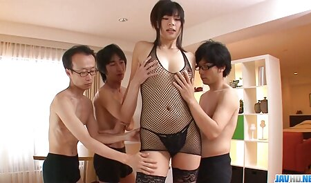 Passengers have chinese amateur porn a pair of Ass sensual