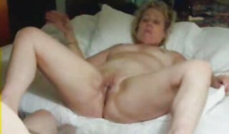 Two black Guys have a long penis in front of Kerry Raven and organize anal asian sex xxx Sex with her.