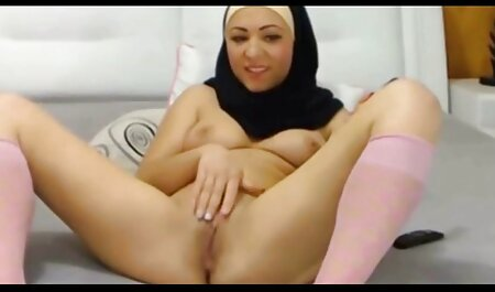 Young whore with pink hair take persons to asian creampie take in the crotch